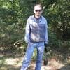 Денис Шевченко, 37, г.Ясиноватая