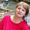 Людмила, 45, г.Крымск