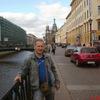 Виталий Сакун, 39, г.Брест