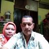 Fikar, 51, г.Джакарта