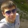 Алексей Alexeevich, 20, г.Ростов-на-Дону