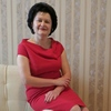 Александра, 51, г.Минск