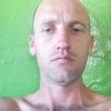 николай, 34, г.Хабаровск