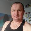 Сергей, 45, г.Могилёв