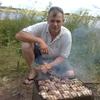 Эдуард, 44, г.Верещагино