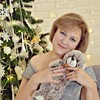Елена, 46, г.Алексеевка (Белгородская обл.)