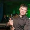 Дмитрий, 27, г.Омск
