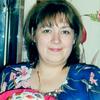 Марина, 46, г.Каменногорск