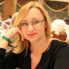 Светлана, 54, г.Ростов-на-Дону