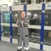 Андрей уваров, 37, г.Степногорск