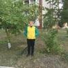Лора, 52, г.Петропавловск