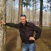 Aleksei, 30, г.Нижневартовск