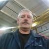 Игорь, 53, г.Гомель