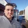 Валерий, 25, г.Бирск