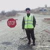 Евгений, 33, г.Ельня