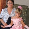 Марина, 57, г.Апатиты