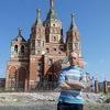 Evgeniy, 41, г.Барнаул
