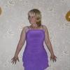 Maria, 30, г.Любытино