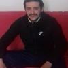 Jeremy, 27, г.Boulogne-Billancourt