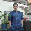 Туребаев, 38, г.Тараз (Джамбул)