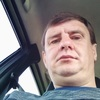 Михаил, 38, г.Пенза