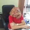 Liudmila, 51, г.Ростов-на-Дону
