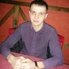 Андрей, 21, г.Стерлитамак