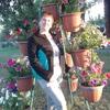 Ирина, 39, г.Тюмень