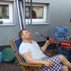 Alex, 49, г.Таллин