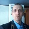 Максим, 33, г.Енакиево