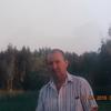 анатолий, 60, г.Лубны