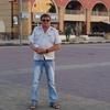 михаил, 54, г.Трехгорный