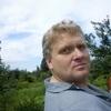 Leszek, 46, г.Байконур
