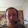 александр дивизинюк, 47, г.Киев