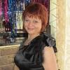 Natali, 41, г.Тамбов