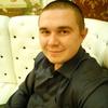 Дима Лагутин, 33, г.Новочеркасск