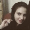 Анастасия, 24, г.Тугулым