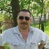 Юрий, 52, г.Глубокое