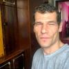 Михаил, 45, г.Володарск-Волынский