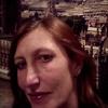 Ирина, 41, г.Чаусы