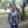 Сергей, 43, г.Иваново