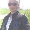 Алекс, 30, г.Старобельск