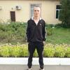 Alex, 26, г.Глобино