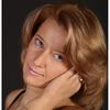Eлена, 44, г.Москва
