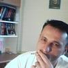 romeo, 39, г.Хадера