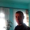 Вячеслав, 35, г.Чита