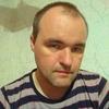 Максим, 42, г.Ярославль