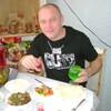 Алексей, 37, г.Елань