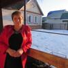 Елена, 59, г.Бугуруслан