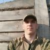 Юрий, 26, г.Конотоп